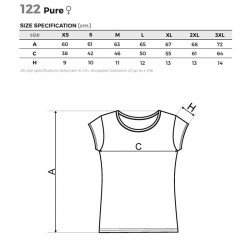 Koszulka Złombol 12 Chalkidiki