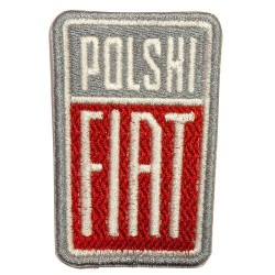 Polski Fiat DeLuxe