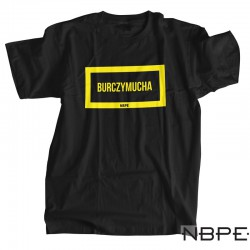 Burczymucha