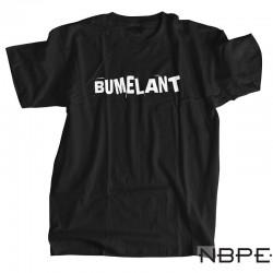 Bumelant