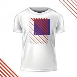 T-shirt WUD Silesia 2017