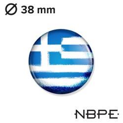 Wpinka Grecja